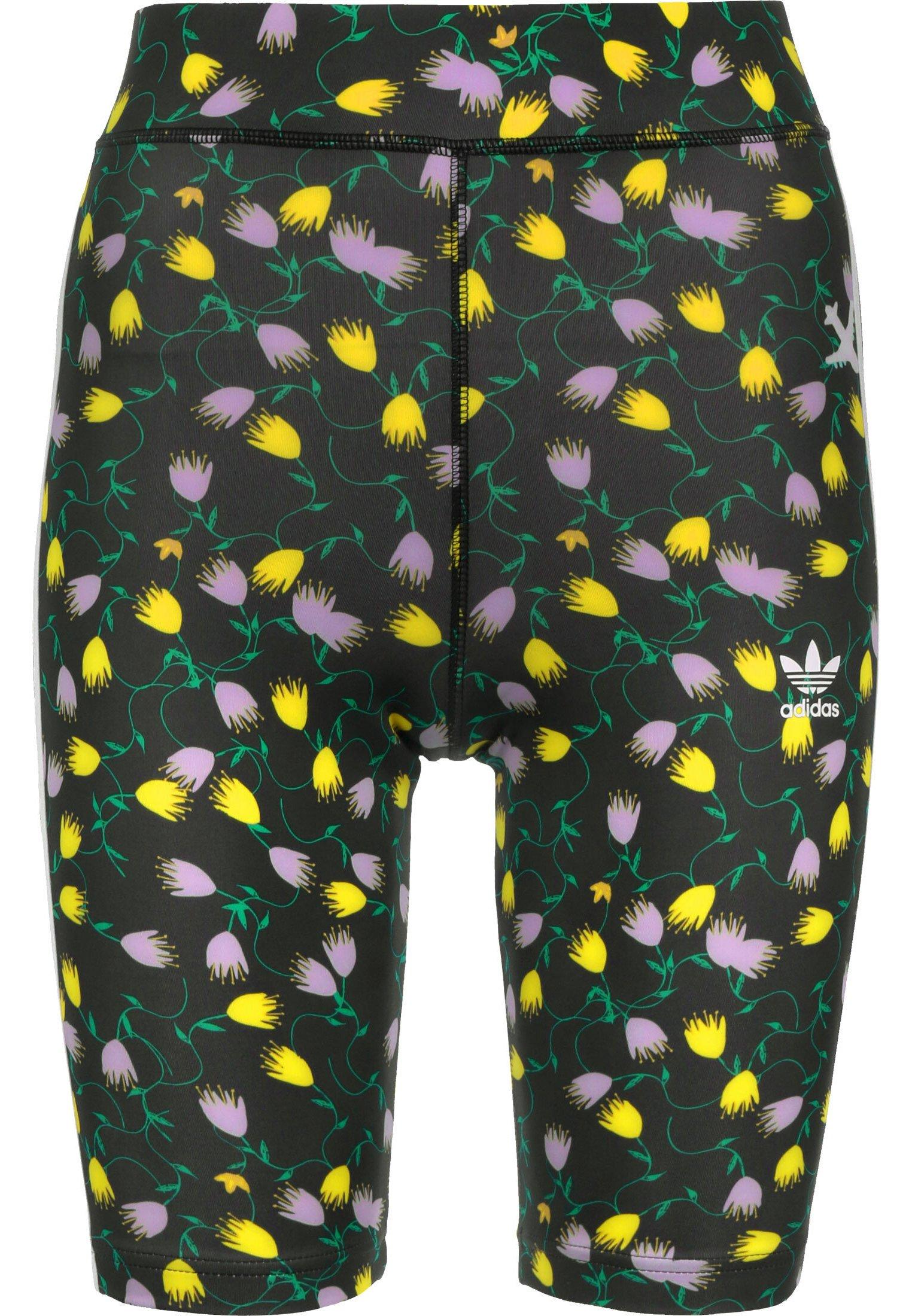 Adidas en ligne | Nouvelle collection sur ZALANDO