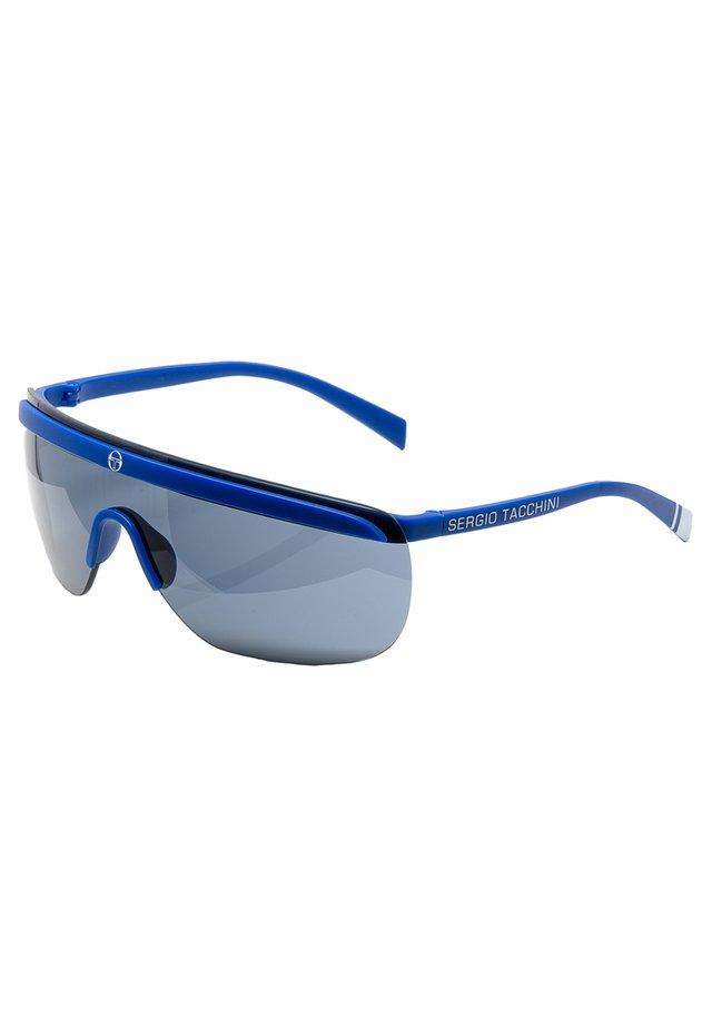 Sunglasses - navy