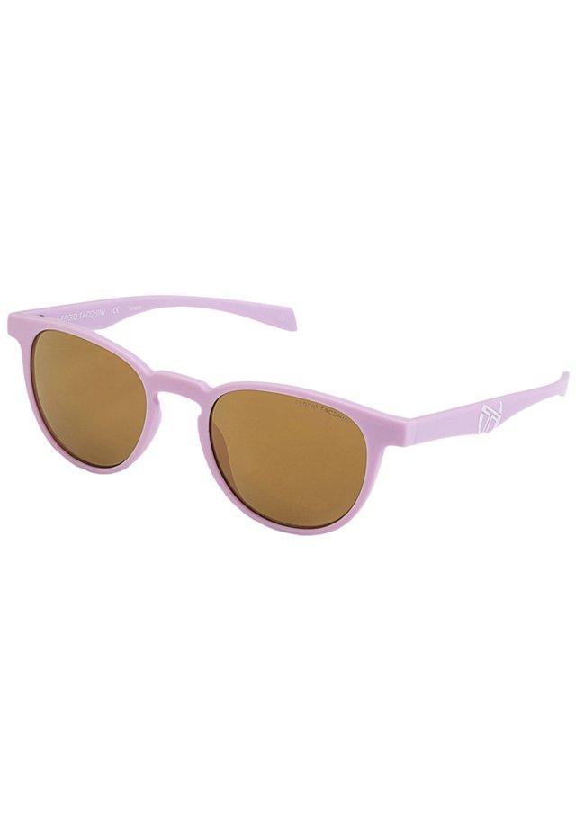 Sunglasses - light violet