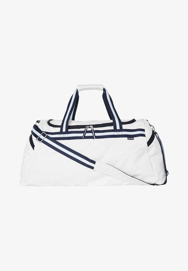 51207505 - Sports bag - marshmallow
