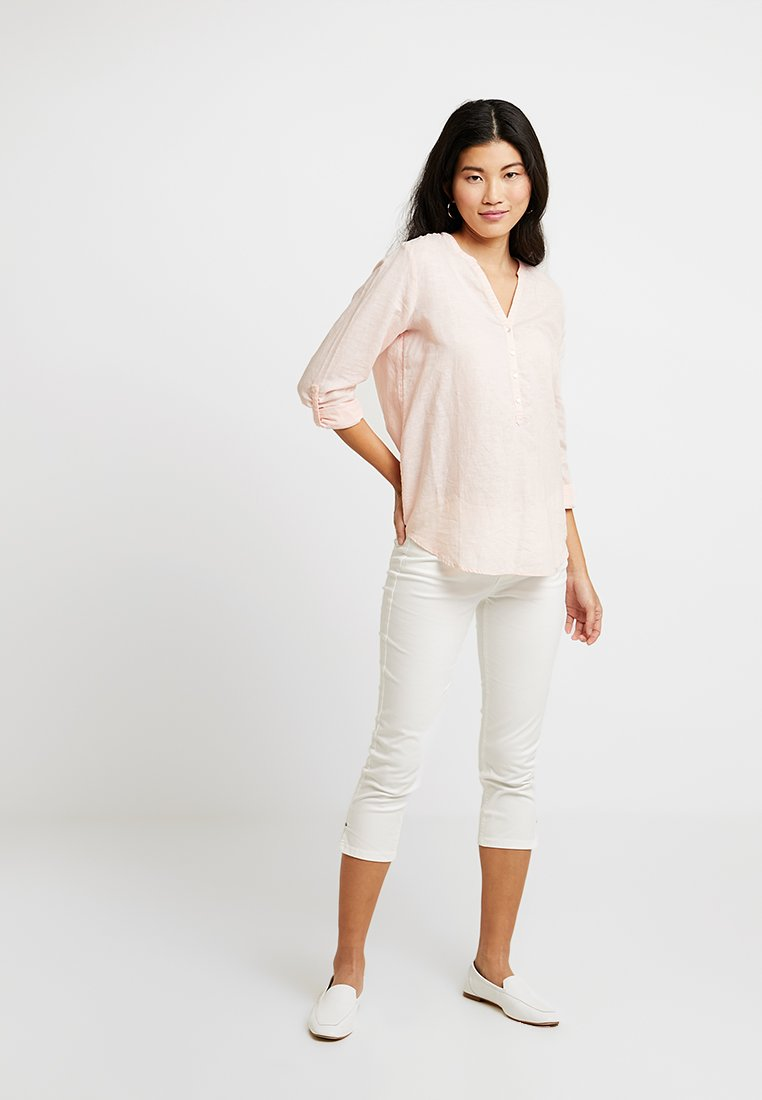 Esprit - Blouse - light pink