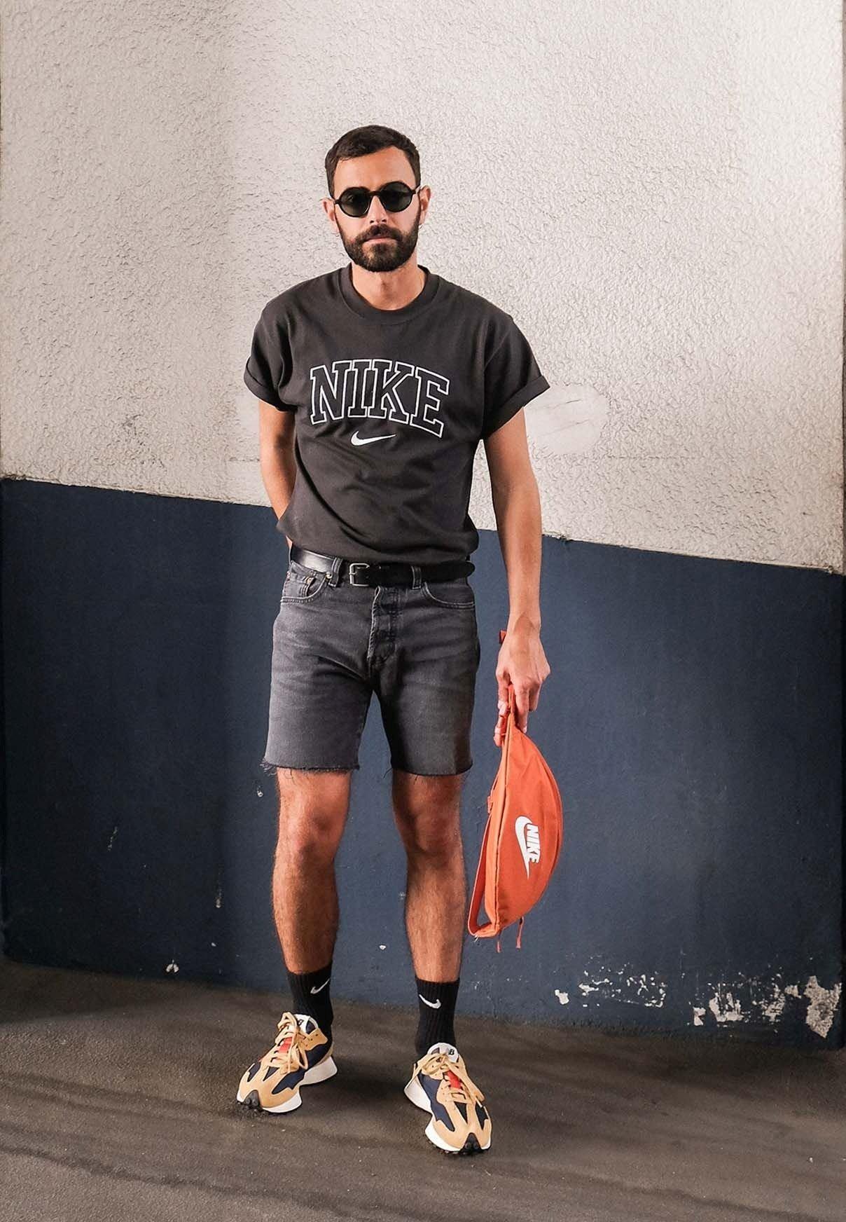 New Balance | Abbigliamento e scarpe su Zalando