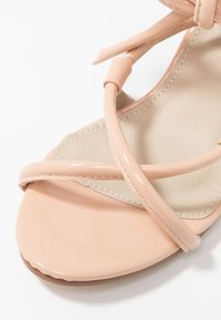 Glamorous - Sandalen - nude - 2