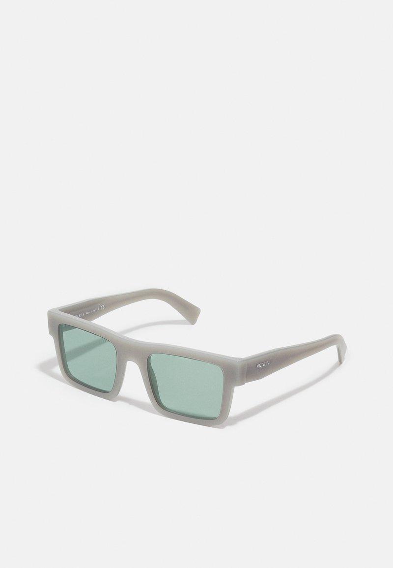 Prada - Sunglasses - ardesia