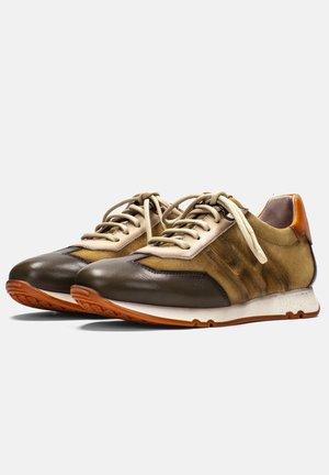 KIM CHI211681 - Sneakers laag - paja