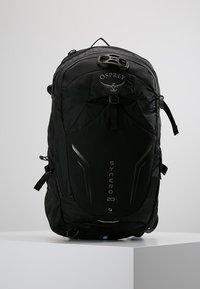 Osprey - SYNCRO 20 - Batoh - black - 0