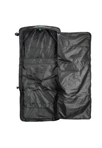 Roncato - Suit bag - black - 3