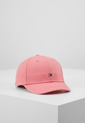 Lippalakki - pink