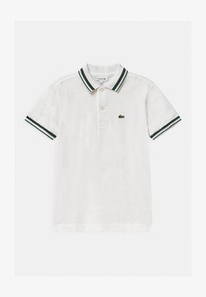 Polo shirt - farine