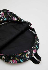 DeFacto - SCHOOL BAG - School bag - karma - 2