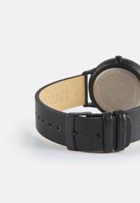 Skagen - Watch - black - 1