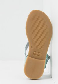 Primigi - Sandals - acqua/mare - 5