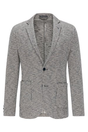 VERMONT - Blazer jacket - blue