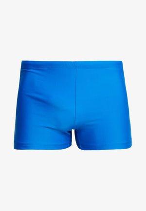 TRUNK - Uimahousut - cobaltblue