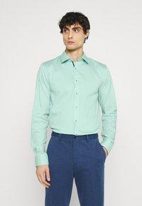 OLYMP No. Six - Formal shirt - grün - 0