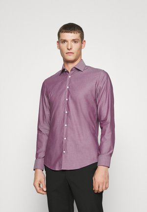 Formal shirt - beere