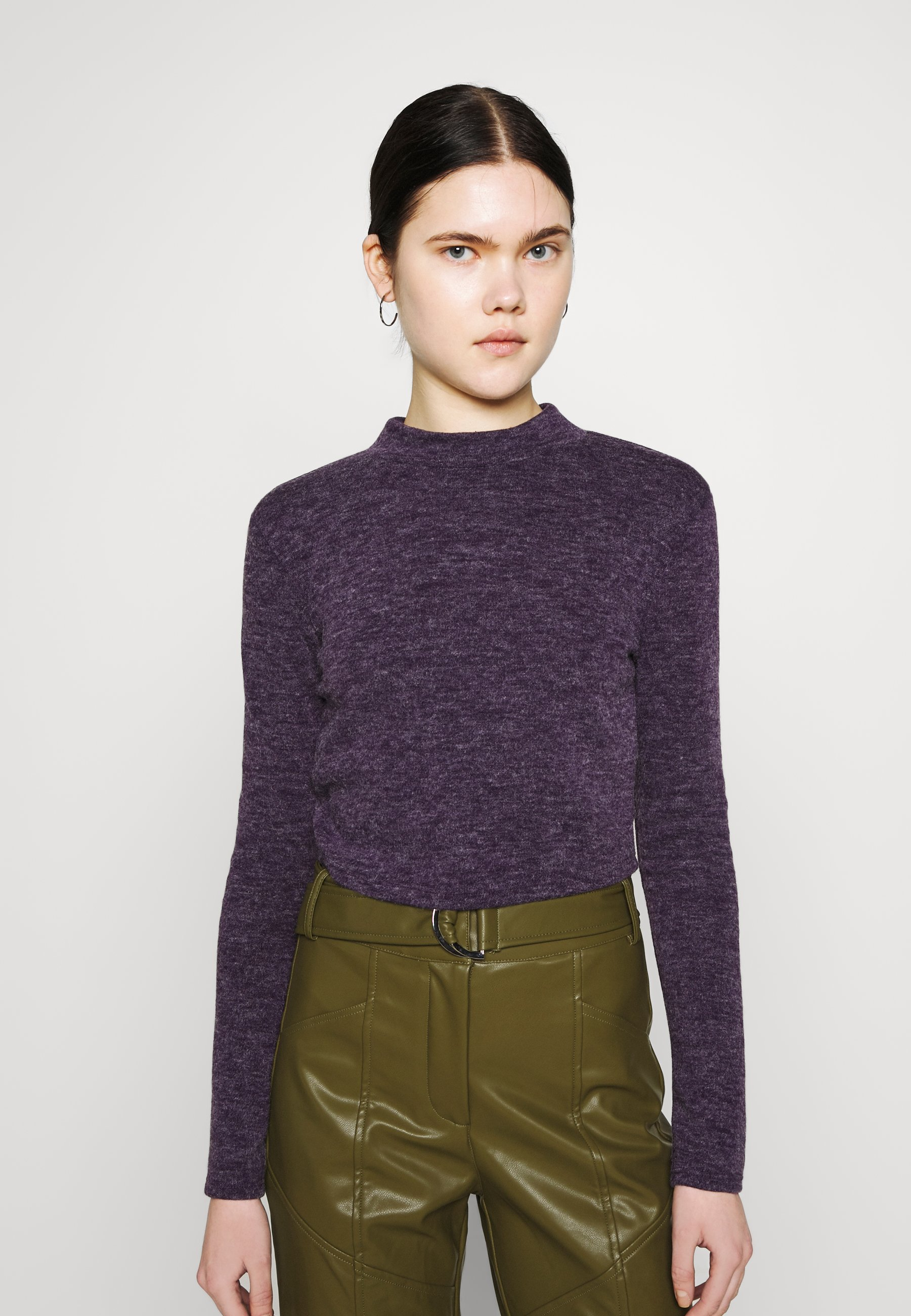 Femme TRACEY KNIT - Pullover