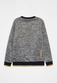 O'Neill - Fleece jumper - black out - 1
