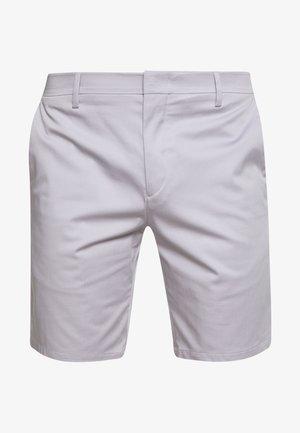GENTS - Shorts - lilac