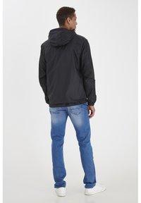 Blend - OUTERWEAR - Outdoor jacket - black - 1