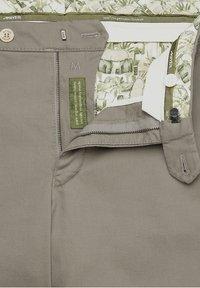 Meyer - Trousers - braun - 5