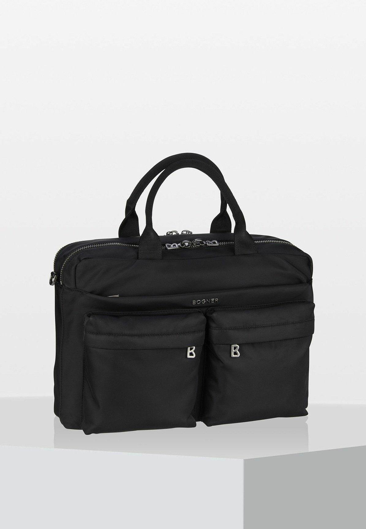 Men KLOSTERS - Briefcase