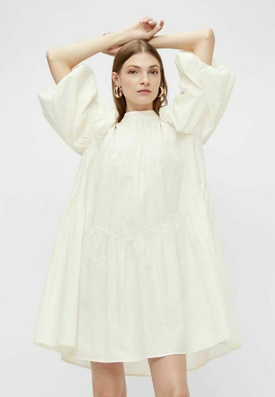 Damen YASSALISA DRESS - Freizeitkleid
