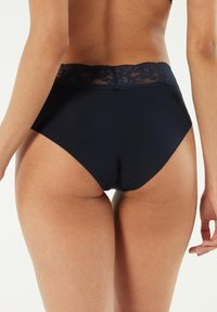 Intimissimi - Briefs - blu intenso - 2