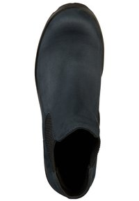 Rieker - Ankle boots - blue - 1