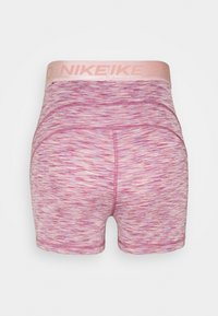 Nike Performance - Medias - sweet beet/pink glaze - 6