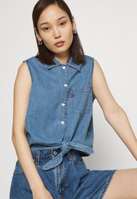 Levi's® - RUMI - Top - g'day mate - 3