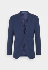 Michael Kors - Oblek - blue - 1