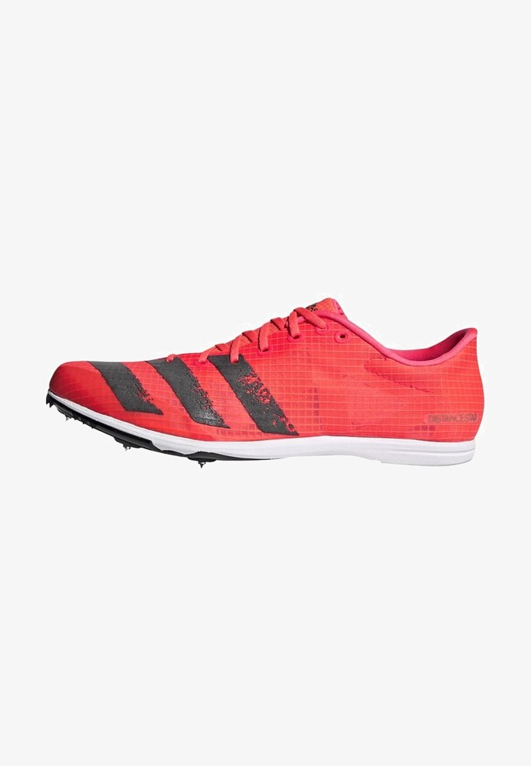 adidas Performance - Spikes - pink