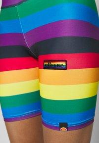 Ellesse - Shorts - multi - 4