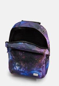 Spiral Bags - GALAXY NOVA UNISEX - Plecak - multi - 2