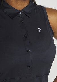 Peak Performance - SLATE SET - Sports dress - blue shadow - 8