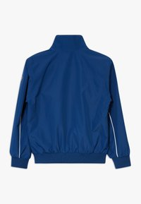 Peak Performance - JR COASTAL - Outdoor jacket - cimmerian blue - 1
