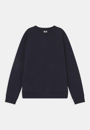 UNISEX - Sweater - blue