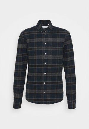 ARTHUR - Košile - navy blazer