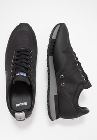 Blauer - DENVER 03 - Sneakers - black - 1