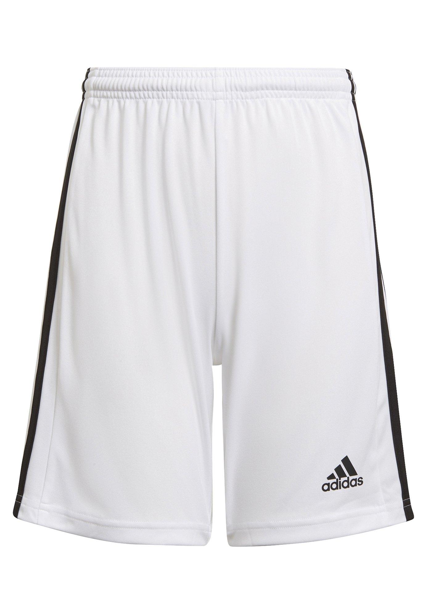 Kids SQUAD UNISEX - Sports shorts