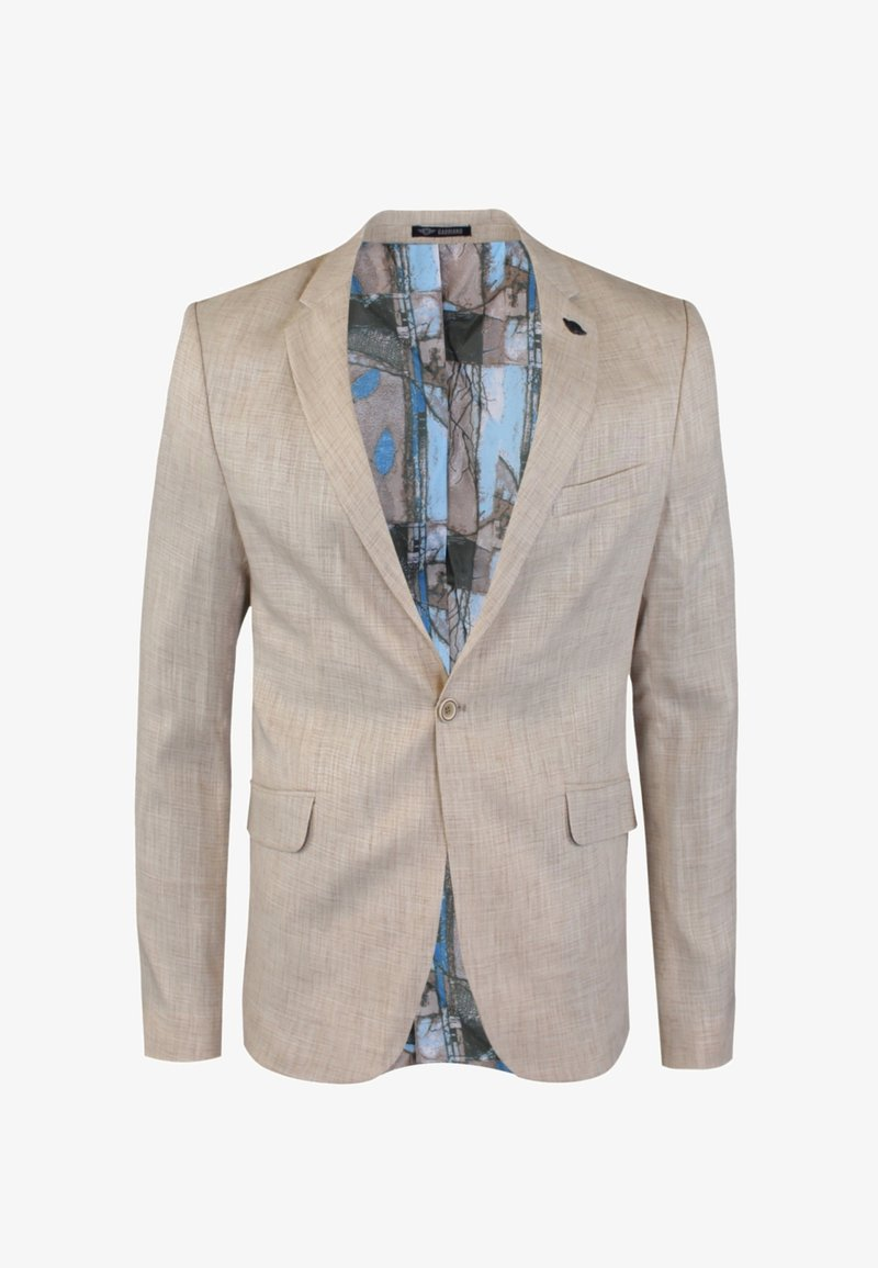 Gabbiano - Blazer jacket - ecru