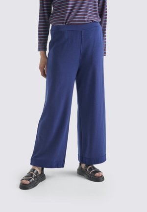Trousers - royal navy
