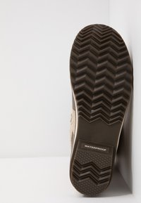 Sorel - TOFINO II - Winter boots - ancient fossil - 6