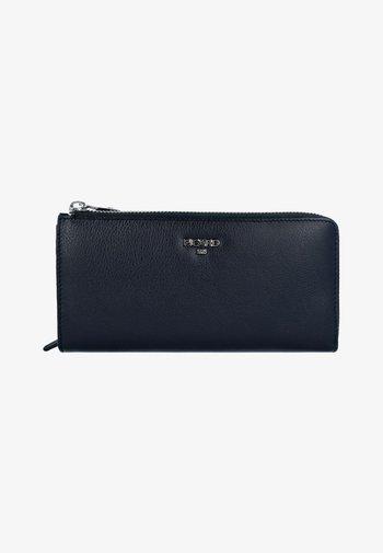 BINGO - Wallet - black