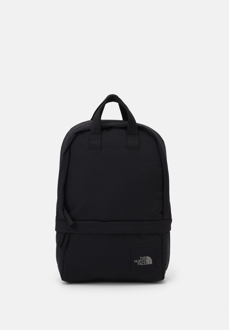 The North Face - CITY VOYAGER DAYPACK UNISEX - Batoh - black