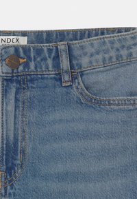 Lindex - LOTTE  - Jeans Relaxed Fit - blue denim - 2