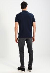 Timberland - Polo shirt - dark sapphir - 2