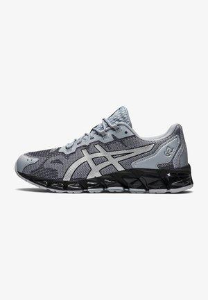 GEL-QUANTUM 360 - Sneakers basse - piedmont grey/pure silver