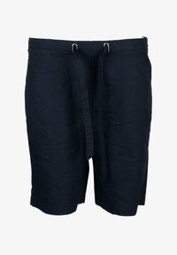 Marc O'Polo - Shorts - blue - 0
